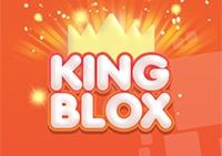 Rey Blox