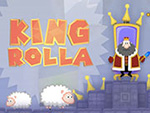 king-rolla-game.jpg
