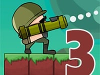 king-soldiers-3-game.jpg