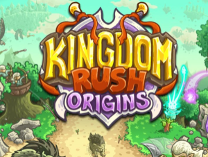 kingdom-rush-origins-onlinevEcj.jpg