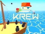 Krew.io