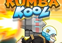 kumba-kool63.jpg