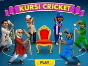 kursi-cricket29.jpg