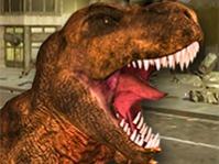 la-rex-game.jpg