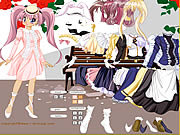 lady-anime-dress-up15.jpg