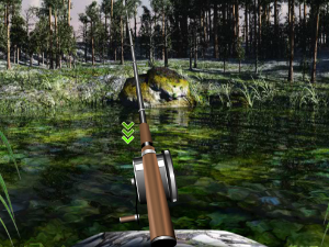lake-fishing-3XJ0Q.jpg