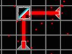 Hazard Laser