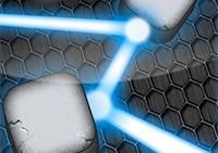 laser-puzzle17.jpg