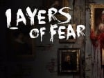 layers-of-fear-review-1.jpg