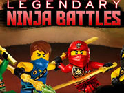 legendary-ninja-battles8.jpg
