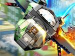 lego-avengers-gaem2.jpg