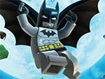 lego-batman-dc-hero-game.jpg