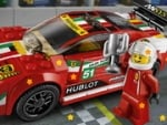 lego-car-hidden-stars5.jpeg