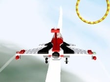 lego-city-airport27.jpg