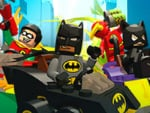 lego-dc-mighty-micros23-game.jpg
