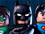 lego-dc-super-team-game.jpg