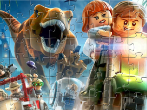 lego-jurassic-world-jigsawsky9.jpg
