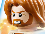lego-star-wars-201631-game.jpg