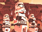 lego-star-wars-microfight-160.jpg