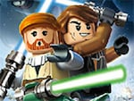 lego-starwars-3-puzzle-game.jpg