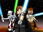 lego-starwars-gamec.jpg