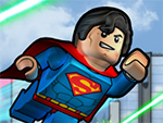 lego-superman-game.jpg