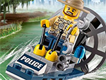 lego-swamp-police-game.jpg