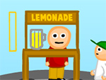 lemonad World