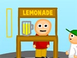 lemonade-stand-game.jpg