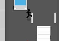 let-s-go-jaywalking84.png