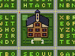Lexicopolis AB-City