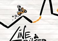line-biker49.jpg
