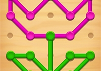 line-puzzle43.png