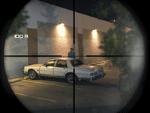 lonewolf79-game.jpg