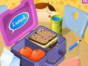 lunchbox-decoration73.jpg
