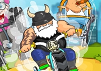 madmen-racing45.jpg