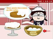 Maggie 39 s Bakery: Kitchen Queen