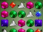 magic-emeralds89-game.jpg