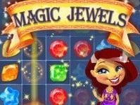 magic-jewels22.jpg