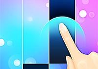 magic-tiles28.jpg