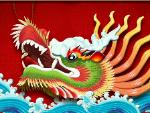 mahjong-3d82Bw.jpg