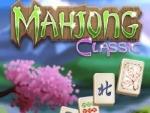 mahjong-classic77-game.jpg