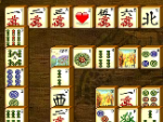 mahjong-connect-2TtLy.jpg