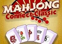 mahjong-connect-classic76.jpg