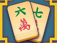 mahjong-frenzy-game.jpg