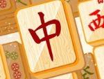 mahjong-jong71.jpg