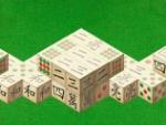Mahjongg gratis