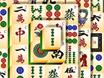 mahjongg-game.jpg