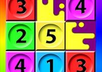 make-540.png