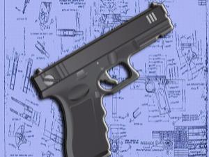 Fai una pistola